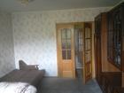Изображение в Недвижимость Комнаты Сдам комнату 18 кв. м. можно на 2х человек, в Саратове 8000