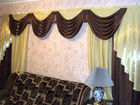 Свежее изображение  пошив штор 37650365 в Саратове
