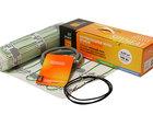 Изображение в Электрика Электрика (оборудование) Нагревательные маты Spyheat используются, в Саратове 2266