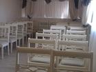Увидеть изображение Разное Конферец-зал в ГК Оскар 37703739 в Саратове