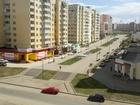 Изображение в Недвижимость Аренда жилья Сдаю впервые модную, современную, уютную, в Саратове 10000