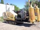 Изображение в Строительство и ремонт Другие строительные услуги Установка VERMEER NAVIGATOR D 16X20 SII  в Саратове 4500000