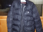 Фото в   Продам Куртка мужская, зимняя, состояние в Саратове 600