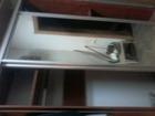 Изображение в   Продам шкаф купе в Саратове 5000