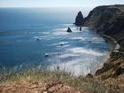 Фото в   Отдых на море, на живописном заповедном Фиоленте! в Саратове 1000
