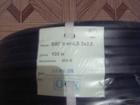 Фото в Недвижимость Продажа домов Продам провод ВВГ н. г 3\2. 5 бухта 100м в Саратове 2000