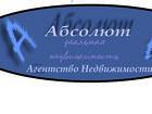 Скачать бесплатно foto  Услуги агентства недвижимости 38406815 в Саратове