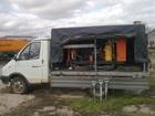Скачать бесплатно фото Спецтехника Заказ компрессора, Демонтажные работы, 38426743 в Саратове