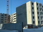 Скачать изображение Квартиры в новостройках Выбор квартир в новостройке Лисина/Панченко, КПСО, Сдача август 2017, 38482048 в Саратове