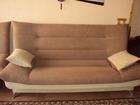 Просмотреть фотографию  Продам диван, 38512251 в Саратове