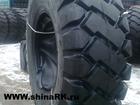 Увидеть фотографию Шины Шины-23, 5-25, 20, 5-25 не дорого для погрузчиков 38544675 в Саратове