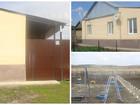Фотография в   Продаю дом в Балтайском районе Саратовской в Саратове 1200000