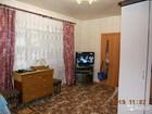 Увидеть фото  Продаётся комната 38599067 в Саратове