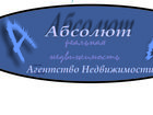 Скачать бесплатно фото  Куплю дачу, дом на Кумысной Поляне, 38630708 в Саратове