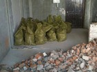 Новое фото Разное вывоз строительного мусора в мешках т 464221 38665059 в Саратове