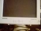 Свежее foto  продам манитор Samsung 38720764 в Саратове