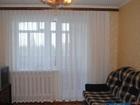 Уникальное фото  Сдаю комнату на Советской 38751814 в Саратове