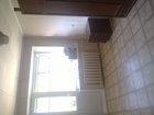 Увидеть foto  Продаю комнату на Сенном 38756055 в Саратове