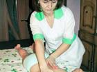Скачать бесплатно foto  Медицинский массаж 38835613 в Саратове