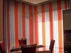 Уникальное фото Двери, окна, балконы Жалюзи и рулонные шторы 38872307 в Саратове