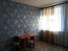Фотография в   Продаю 1 ком квартиру в Заводском районе в Саратове 730000