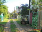 Смотреть фотографию Продажа домов Продам дачу на Шумейке ( снт Статистик) 38927408 в Саратове