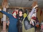 Увидеть foto Организация праздников Ведущая на Ваш праздник, 38958720 в Саратове