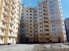 Фотография в   Продам 2- ком. квартиру в ЖСК «Северный», в Саратове 1490000