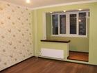 Смотреть фотографию  Ремонт квартир, все виды отделочных работ 39198930 в Саратове