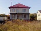 Фотография в   Продаю новый кирпичный коттедж, Кировский в Саратове 5000000