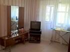 Изображение в   Продаю 1 комнатную квартиру, Хрущевка, Кировский в Саратове 1250000