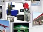 Новое изображение Разное Поставка качественного оборудования для АЗС, АГЗС и нефтебаз 39475732 в Саратове