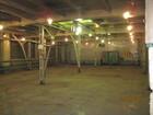 Смотреть фотографию Коммерческая недвижимость СДАМ В АРЕНДУ 39585735 в Саратове