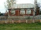Новое изображение  Дом 72 м² на участке 40 сот, Земляные Хутора 39638190 в Аткарске