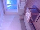 Увидеть изображение Аренда жилья Сдаю 1 ком квартиру на Шехурдина д 30 а 39776691 в Саратове