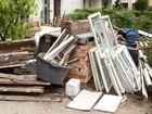 Увидеть фото Разное вывоз строительного мусора в мешках т 89050318168 Саратов 39813671 в Саратове