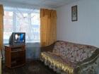 Увидеть фото Аренда жилья Сдам комнату в районе Политеха, на улице Беговая 39827098 в Саратове