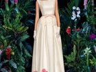 Скачать бесплатно фото  Продается свадебное платье Авриль 39997770 в Энгельсе