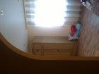 Просмотреть фотографию  сдаю 1 ком квартиру на Международной/108 школа 40261742 в Саратове