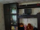 Просмотреть изображение  Сдам дом улица Вольская/Соколовая 40606422 в Саратове