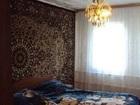 Скачать бесплатно изображение  Сдам отдельно стоящий кирпичный дом в Агафоновке, улица 4 линия 42717926 в Саратове