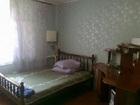Скачать фото  Сдам отдельно стоящий кирпичный дом на 2 Дачной, улица Вишневая 42718465 в Саратове