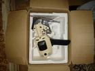 Смотреть фото  Gemsy Дисковая раскройная машина RXM-100 43441106 в Саратове