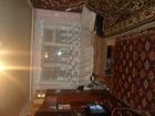 Скачать изображение Комнаты Продаю комнату от хозяина в 2 комн кв 43683875 в Саратове