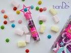 Парфюмерная вода Candy Heaven для девочек