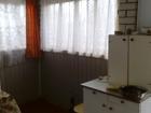 Смотреть фотографию Загородные дома Продается дача на реке Саратовка 48840419 в Саратове