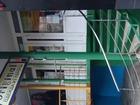 Смотреть фото Аренда нежилых помещений Сдам в аренду торговой помещение 51782260 в Саратове