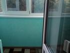 Просмотреть foto  Сдаю 1 ком квартиру в Лесной Республике д 7 52548441 в Саратове