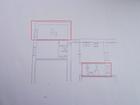 Увидеть фото  Две комнаты в центре на Рабочей 53078955 в Саратове