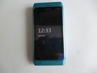 Свежее фото Мобильные телефоны, смартфоны Самый лучший смартфон в 2010 году ! 53207471 в Саратове